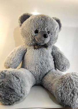 Bear  of large 100 cm