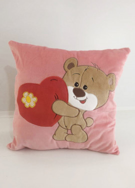 Pillow Love you  #3
