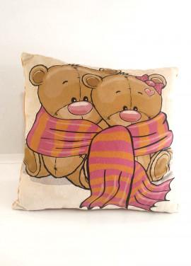 Pillow Love you #2