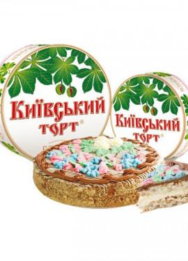 Kyiv Сake