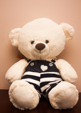 Bear  middle 60cm