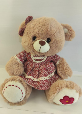 Bear  middle 40cm