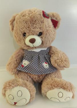 Bear  middle 45cm